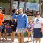 Beach-Park-faz-ação-com-autistas-1
