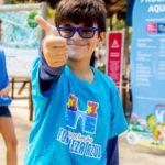 Beach-Park-faz-ação-com-autistas-9