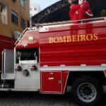 natal bombeiros 1