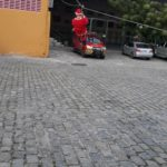 natal bombeiros 4