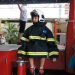 bombeiro por um dia 5