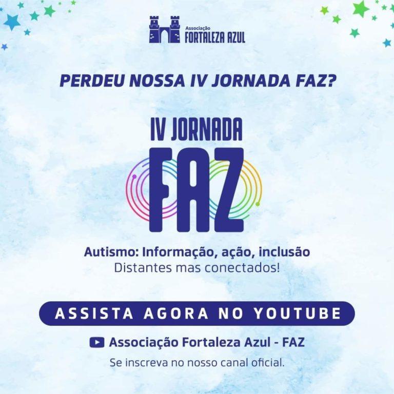 IMG-20210422-WA0053